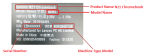 find-lenovo-model-number-mtm