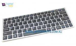 laptop keyboard repair sydney