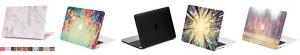 laptop repair sydney 1