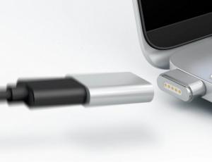 macbook accessories laptop repair sydney 3