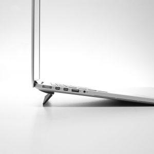 laptop repair sydney macbook