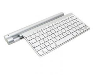 magic bar laptop repair sydney 10