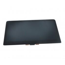 laptop hp spectre x360 touch screen repair