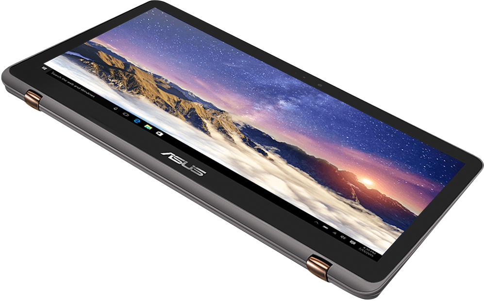 $400 ASUS UX360U UX360UA Touch screen repair   Laptop Repair
