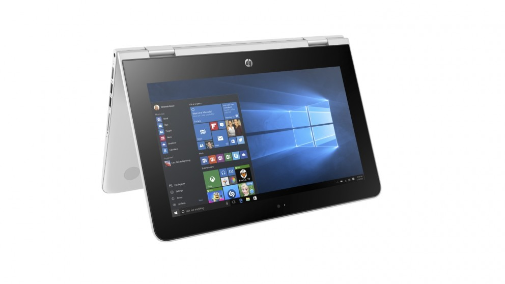 hp stream x360 convertible touch 11 x360 Laptop Repair.Sydney