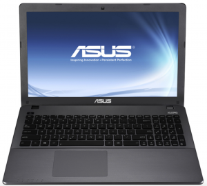 Asus P550LA laptop repair