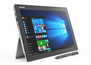 Lenovo Laptop Ideapad MIIX 510