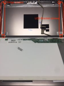 Toshiba-Satellite-P850-screen