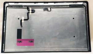 Apple iMac A1418 A1419 screen display assembly