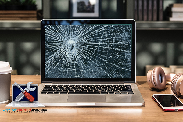 Laptop Repair Sydney NSW, Laptop Repair Service Sydney, Macbook Pro Repair Service Sydney, Tablets Repair Service Sydney, Notebook Repair Service Sydney, Apple laptop Repair Sydney NSW, ASUS Laptop Repair Sydney NSW, LENOVO Laptop REpair Sydney NSW, HP Laptop Repair Sydney NSW, Toshiba Laptop Reair Sydney NSW, DELL Laptop Repair Syndney NSW, GYGABYTE Laptop Repair Sydney NSW, ACER ZLaptop Repair Sydney NSW, Laptop Screen Repair Sydney NSW