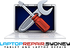 Laptop Repair.Sydney