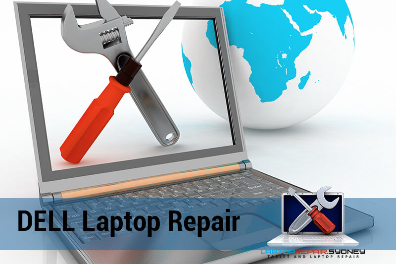 DELL Laptop Repair Sydney NSW, Dell Laptop Repair Service Sydney NSW, Dell Laptop repair shop Sydney NSW, DELL Laptop repair place Sydney NSW