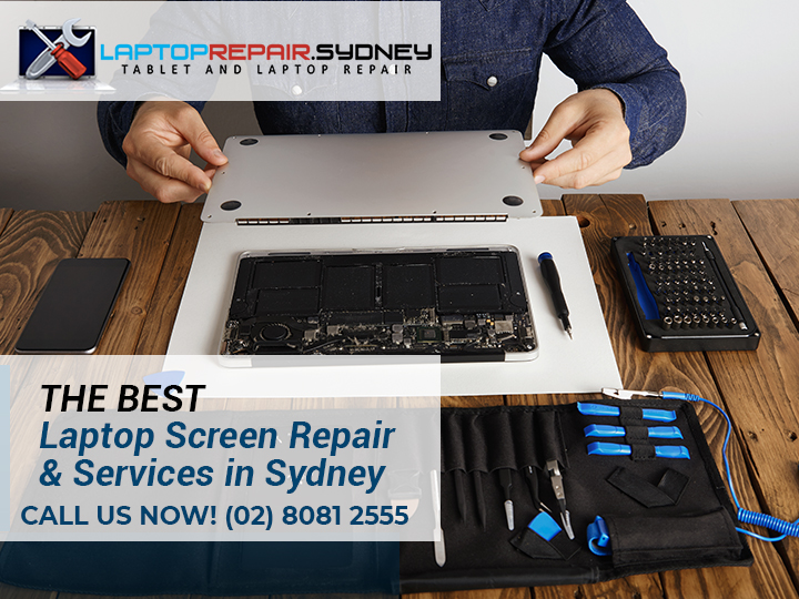 Laptop Repair Service Sydney NSW, Laptop Repair Sydney NSW, Laptop Repair Company Sydney NSW