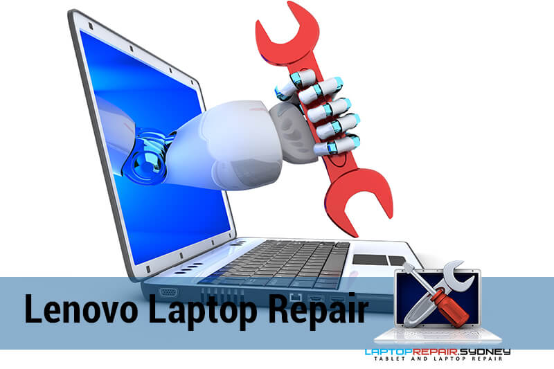 Lenovo Laptop Repair service Sydney NSW, Lenovo Laptop Repair Shop Sydney NSW