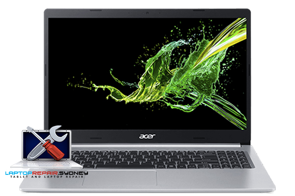 Acer Laptop LCD Replacement Sydney NSW, Acer Laptop LCD Repair Sydney NSW, Acer Laptop LCD Replacement Services Sydney NSW