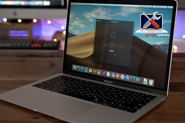 Apple Mac Air Repair Sydney NSW