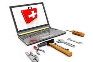 Laptop-Repair-Sydney-Laptop-Repair