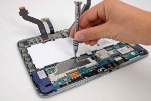 Laptop-Repair-Sydney-Tablet-epair